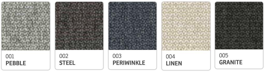 IMG Furniture Mishi Fabric