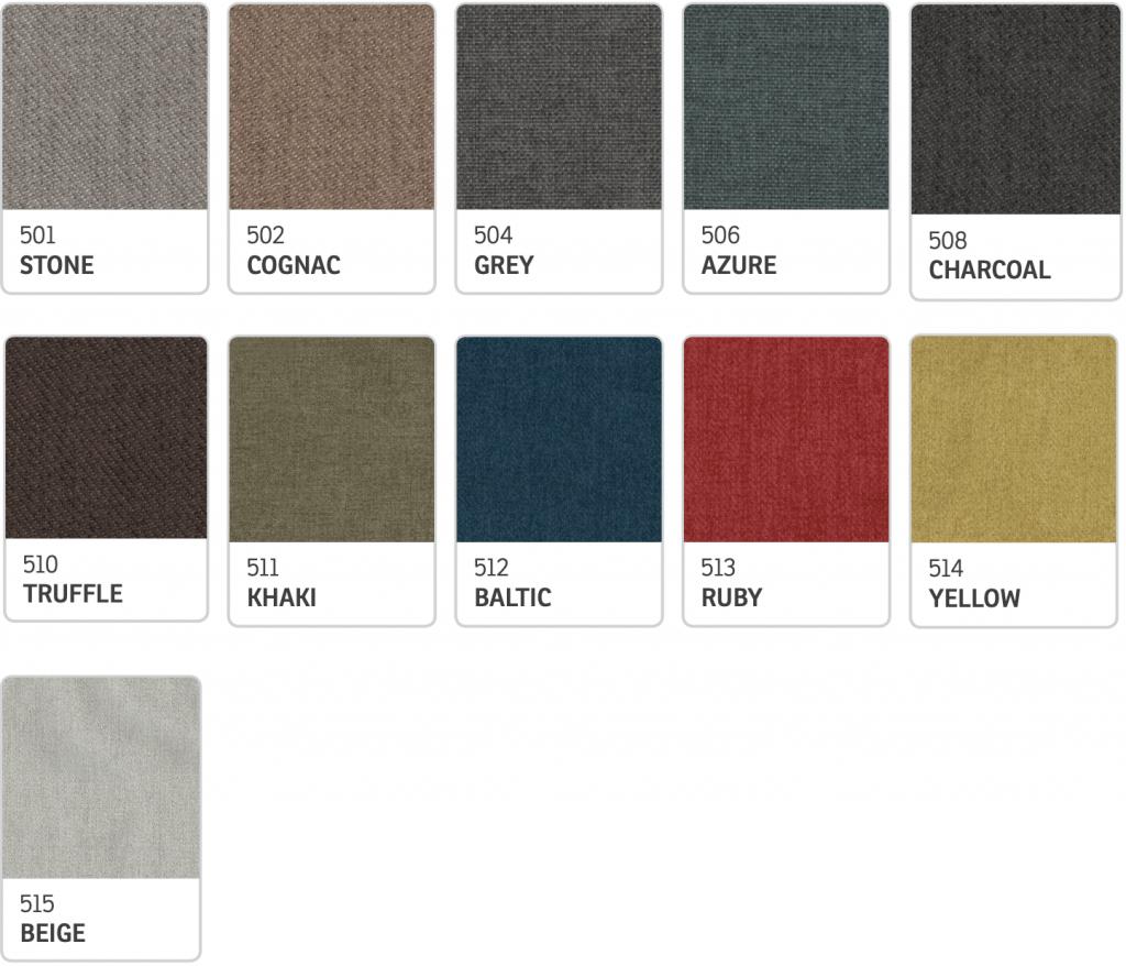 IMG Furniture Ultra Fabric